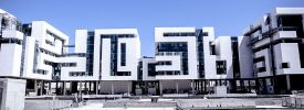 Regus opens in Casablanca, Rabat and Tangiers, Morocco